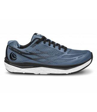 78ebcf0bf5c Footwear - Running Lab