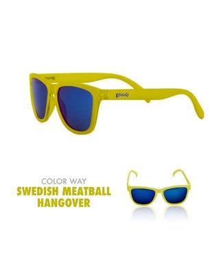 GOODR SWEDISH MEATBALL HANGOVER