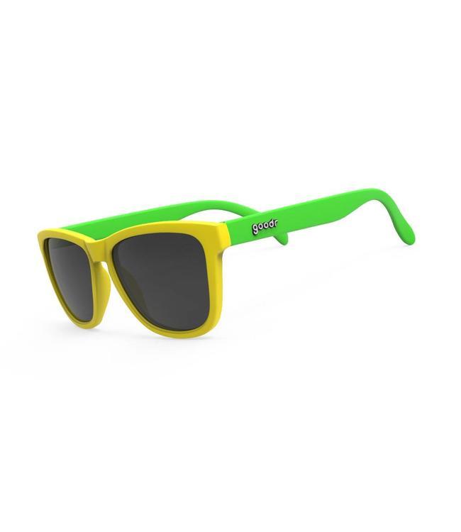 c5ec2d352e180 Goodr Sunglasses Peeping Tims Dino Fetish - Running Lab