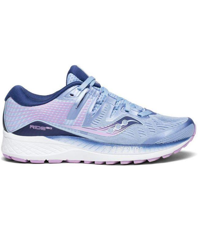 Women's Saucony Originals | Saucony