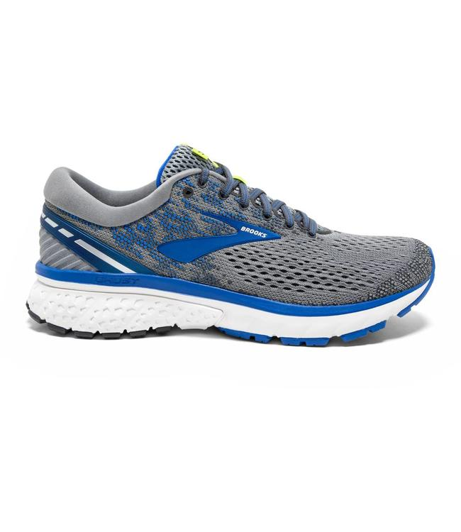 a6da75bc208 Men s Brooks Ghost 11 - Running Lab