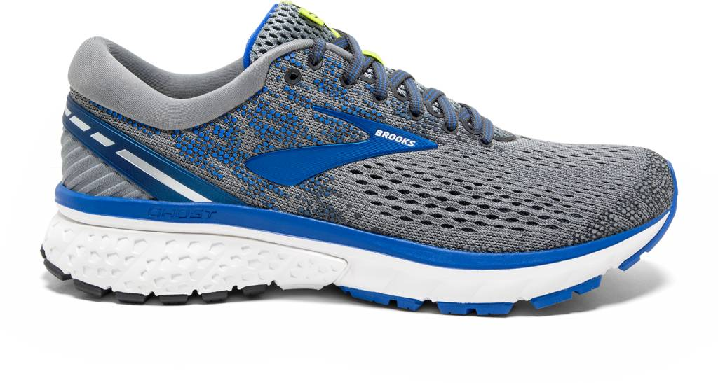 bb35bcb14c Men's Brooks Ghost 11