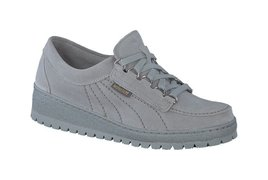Mephisto LADY LIGHT GREY 3005