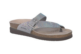 Mephisto HELEN DIAMONDS LIGHT GREY