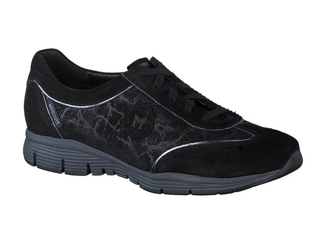 Mephisto YAEL BLACK 12200/00 S