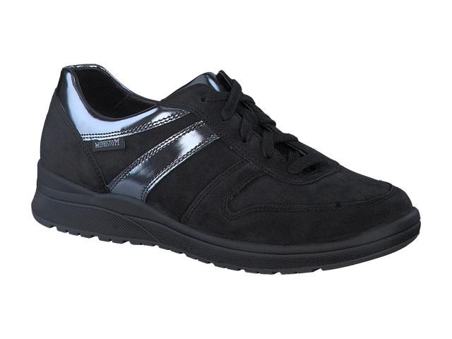 Mephisto REBECA BLACK 6900/30003