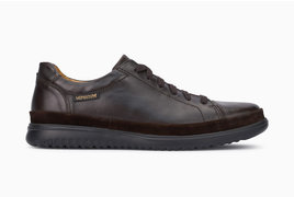 Mephisto THOMAS WINTER DARK BROWN