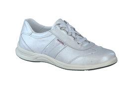 MOBILS LIRIA OFF WHITE 10180/