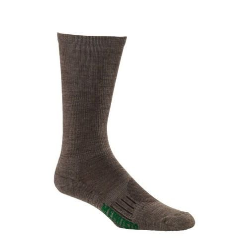 Mephisto MEN'S SEATTLE SOCK