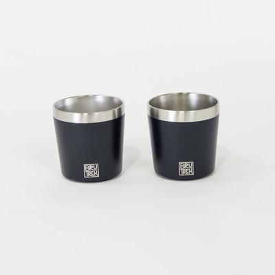 Camp Cups