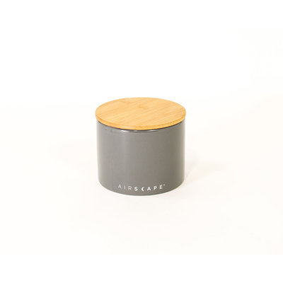 Airscape Ceramic