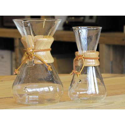 Chemex Chemex Coffee Makers