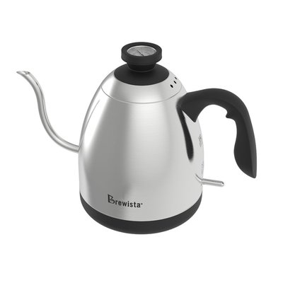 Brewista Electric Kettle, 1.2l