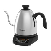 Brewista Smart Pour 1.2L Variable Temperature Gooseneck Kettle.
