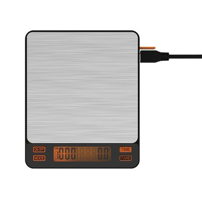 Brewista Brewista Smart Scale II