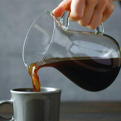 Kinto Kinto Coffee Set