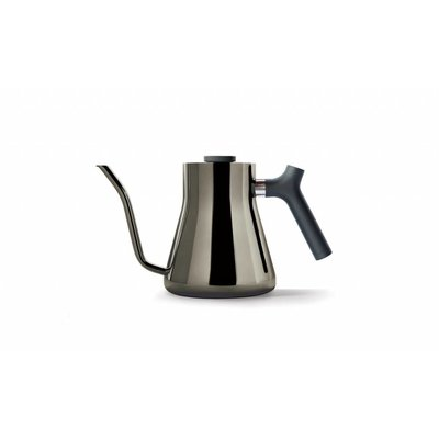 Stagg Stagg Pour-Over Kettle