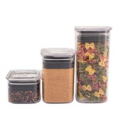 Planetary Design AirScape Lite Cannisters