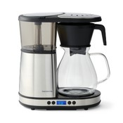 Bonavita Glass Programable 8-Cup Coffee Brewer