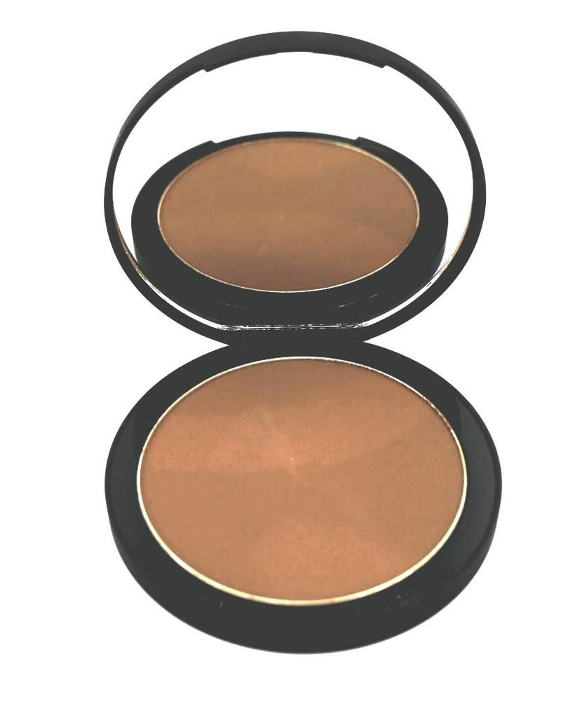 DISCONTINUED - MOCHA POWDER