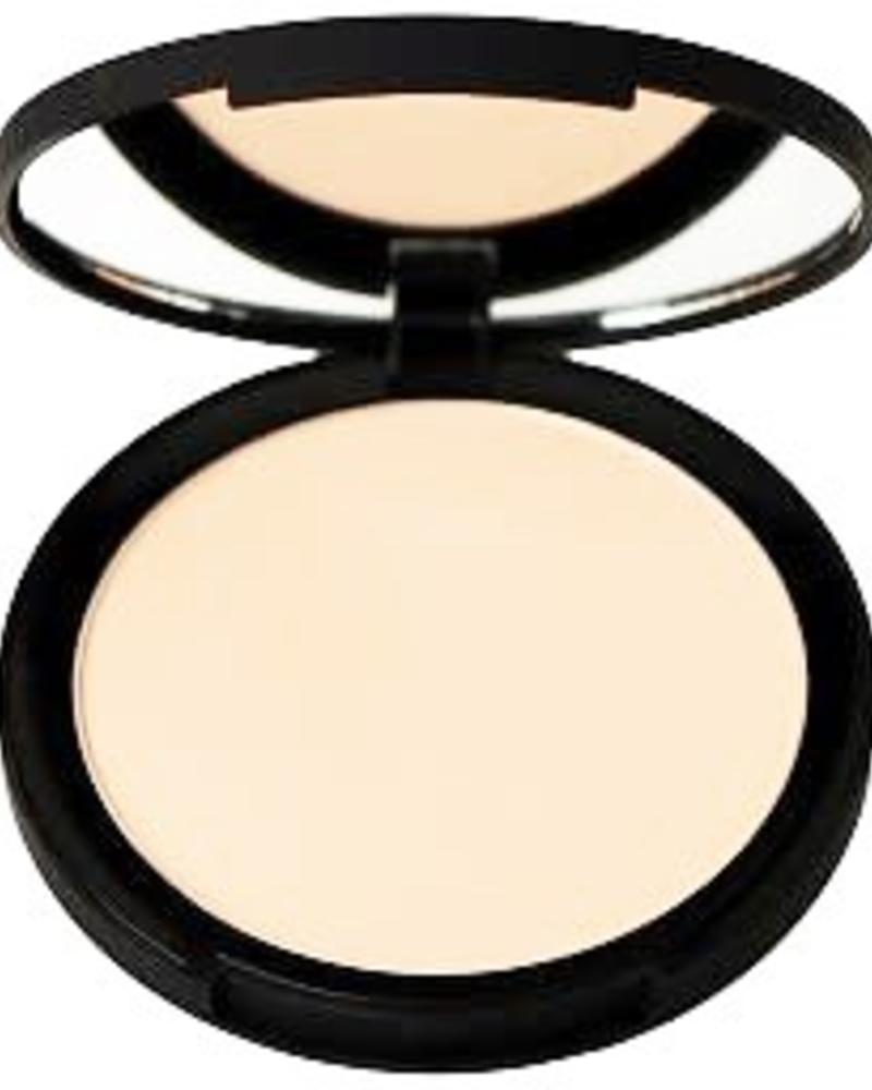 DISCONTINUED - FAIR BLONDE POWDER