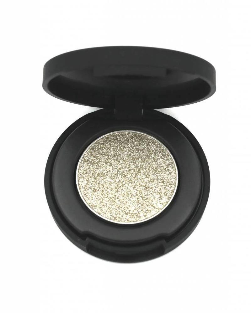 JKC DISCONTINUED - Nebula Dust (in a compact)