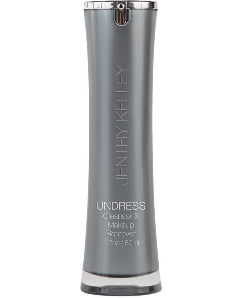 DISCONTINUED - UNDRESS IN BOTTLE 1.7oz