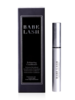 BABE LASH Babe Lash Enhancing Conditioner 3ml