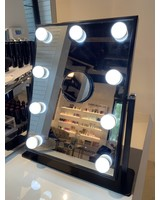 JKC Reflections Beauty Mirror
