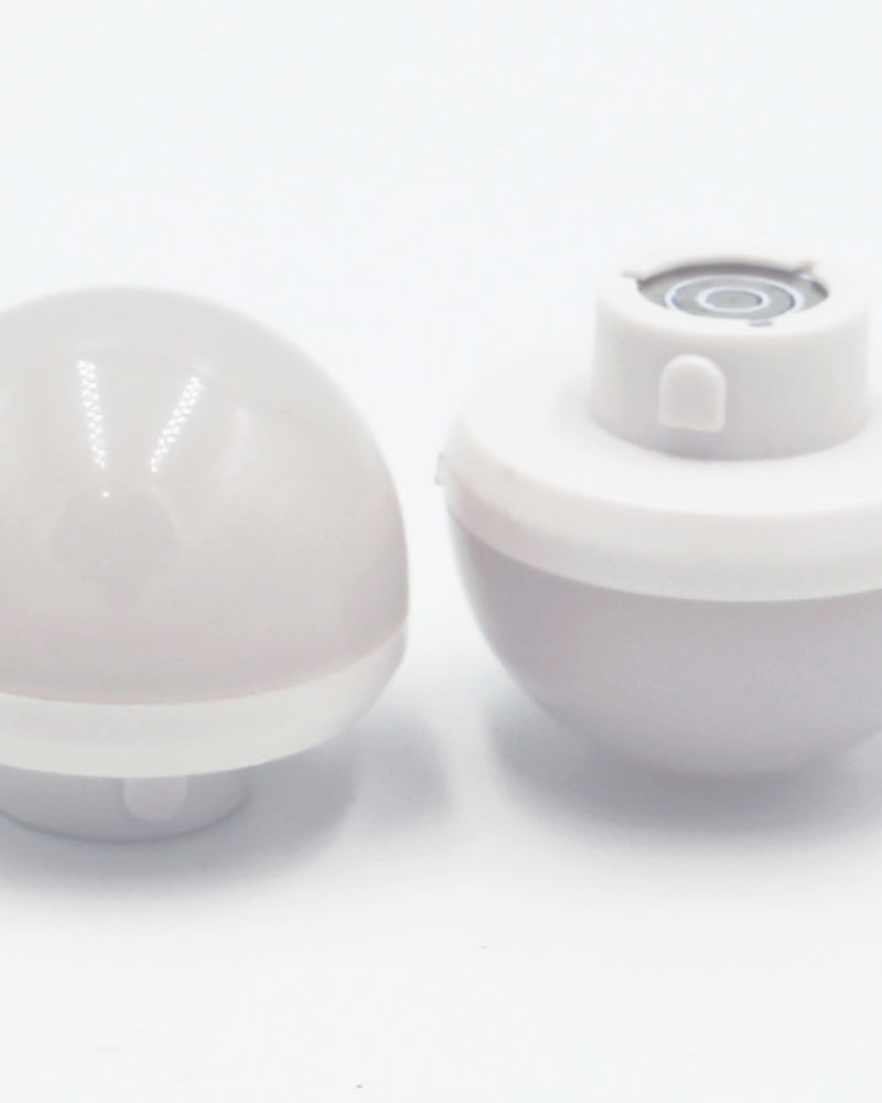 Replacement Bulb 2 pk