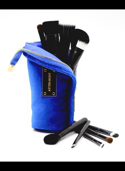 JKC Mini Brush Set