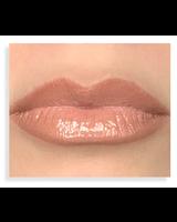 Jentry's Pick - Nude Lip Combo