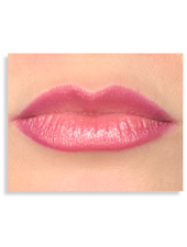 Jentry's Pick - Jewel Tone Lip Combo