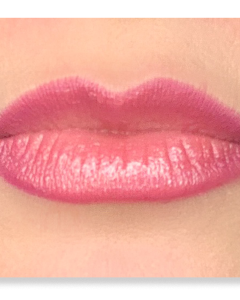 Jentry's Pick - Jewel Tone Lip Combo
