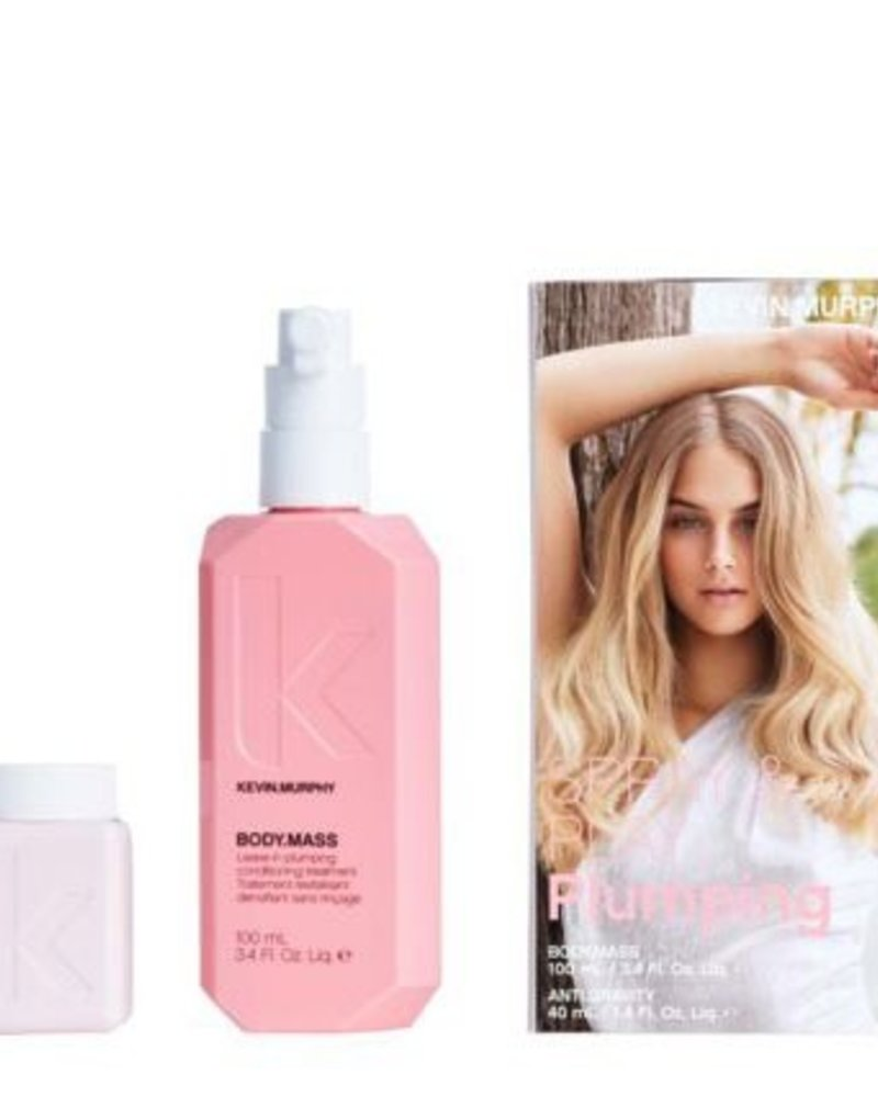 Kevin Murphy KEVIN MURPHY - Volume Spray & Play