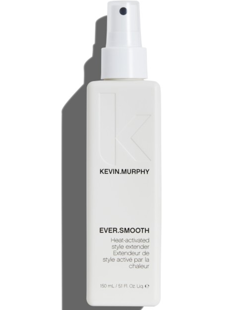 Kevin Murphy KEVIN MURPHY - Ever Smooth 5.1oz