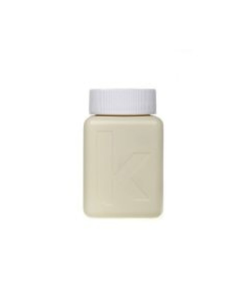 Kevin Murphy KEVIN MURPHY - MINI Anti-Gravity 1.4 oz