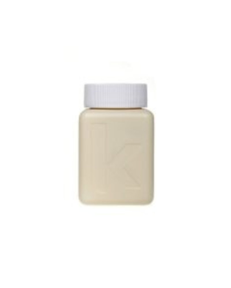 KEVIN.MURPHY KEVIN.MURPHY - HAIR.RESORT 1.4 oz
