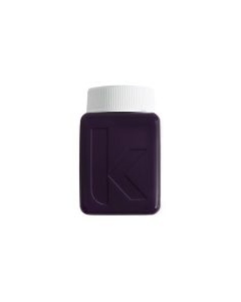 KEVIN.MURPHY KEVIN.MURPHY - YOUNG.AGAIN MASQUE 1.4 oz