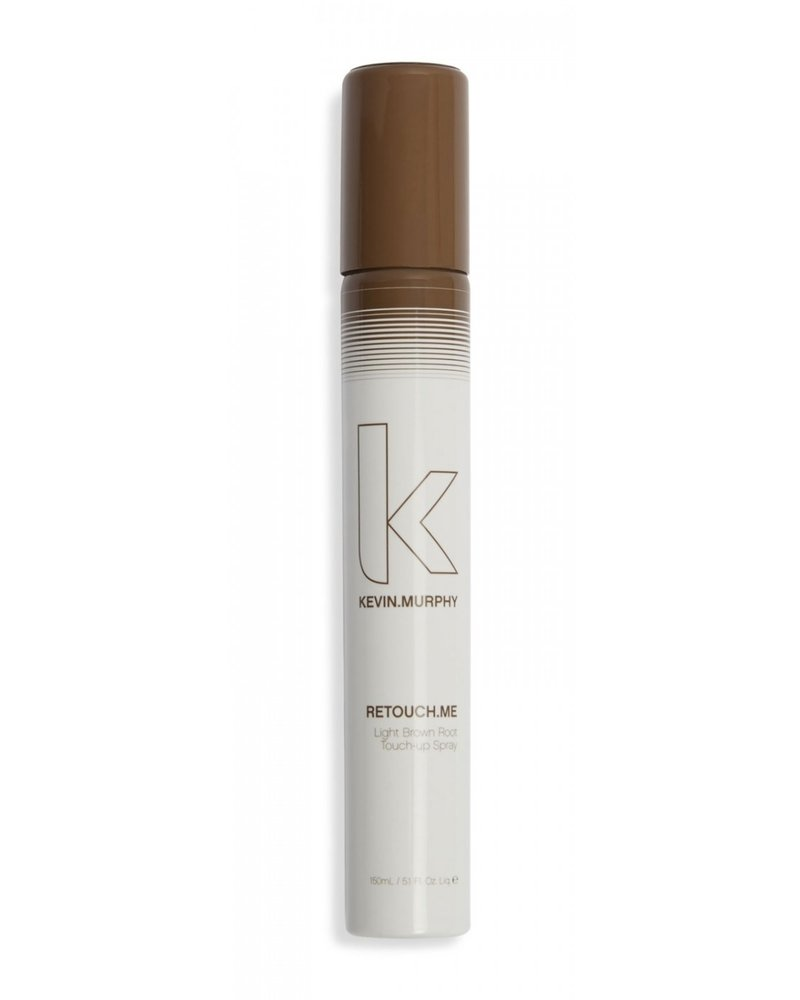 Kevin Murphy KEVIN MURPHY - Retouch Me - Light Brown