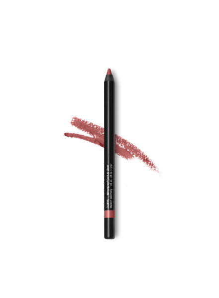 JKC WATERPROOF LIP LINERS