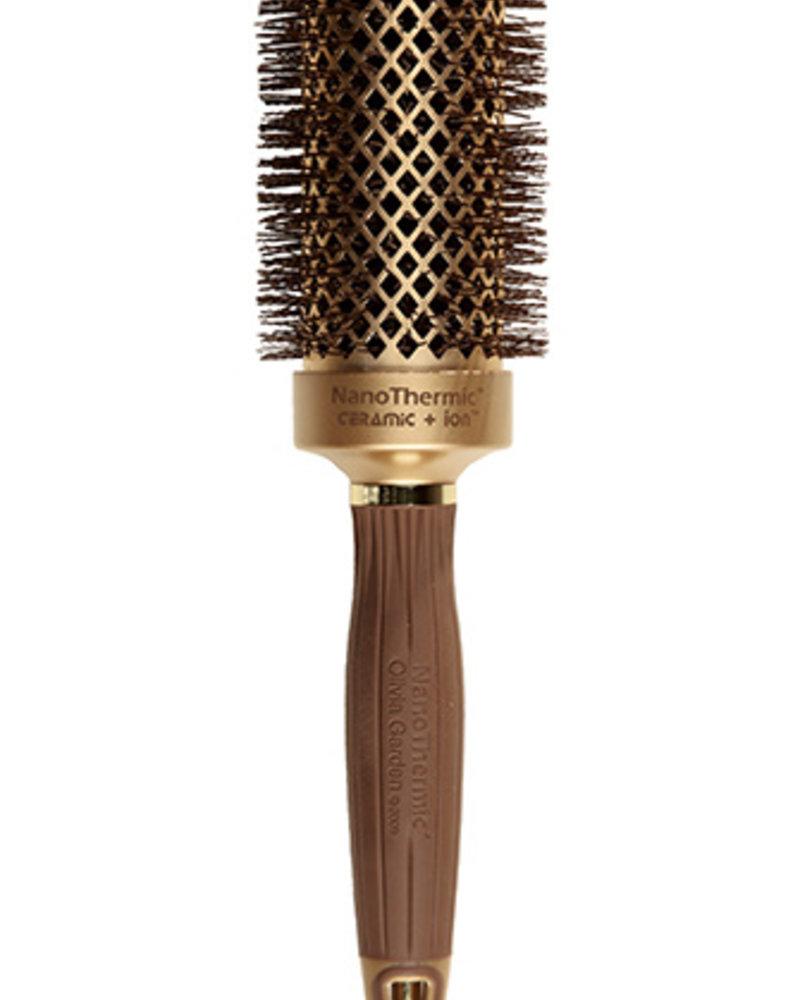 "OLIVIA GARDEN OLIVIA GARDEN - 1 3/4"" Round Brush"