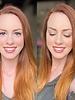 JKC SHOP BY EYE 2020 - Auburn/Red Hair + Brown Eyes