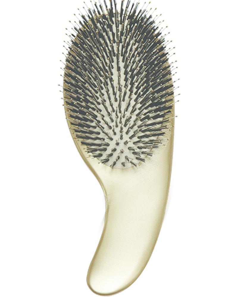 OLIVIA GARDEN OLIVIA GARDEN - Divine Boar Styling Brush
