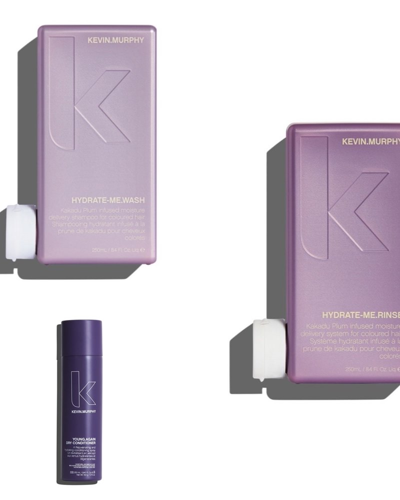 KEVIN.MURPHY KEVIN.MURPHY - EARTH DAY REFRESH HYDRATE