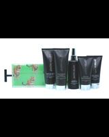JKC Leopard Skincare Tray - Oily Skin