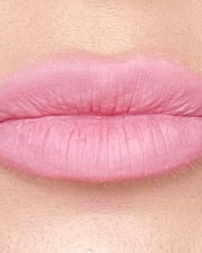 JKC IMMORTELLE MATTE LIQUID LIPSTICK - Pink for Yourself