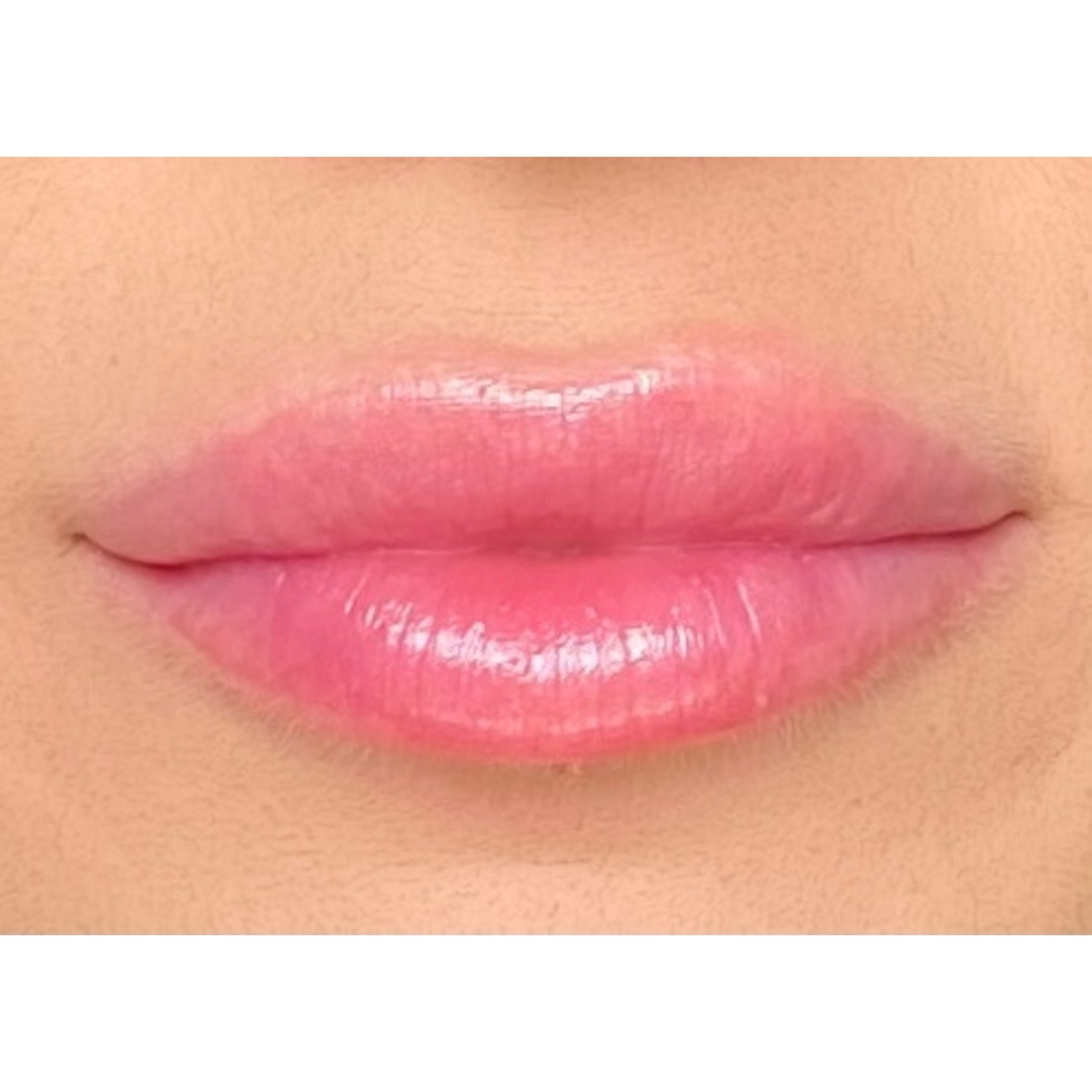 JKC MOOD LIPSTICK - In the Mood