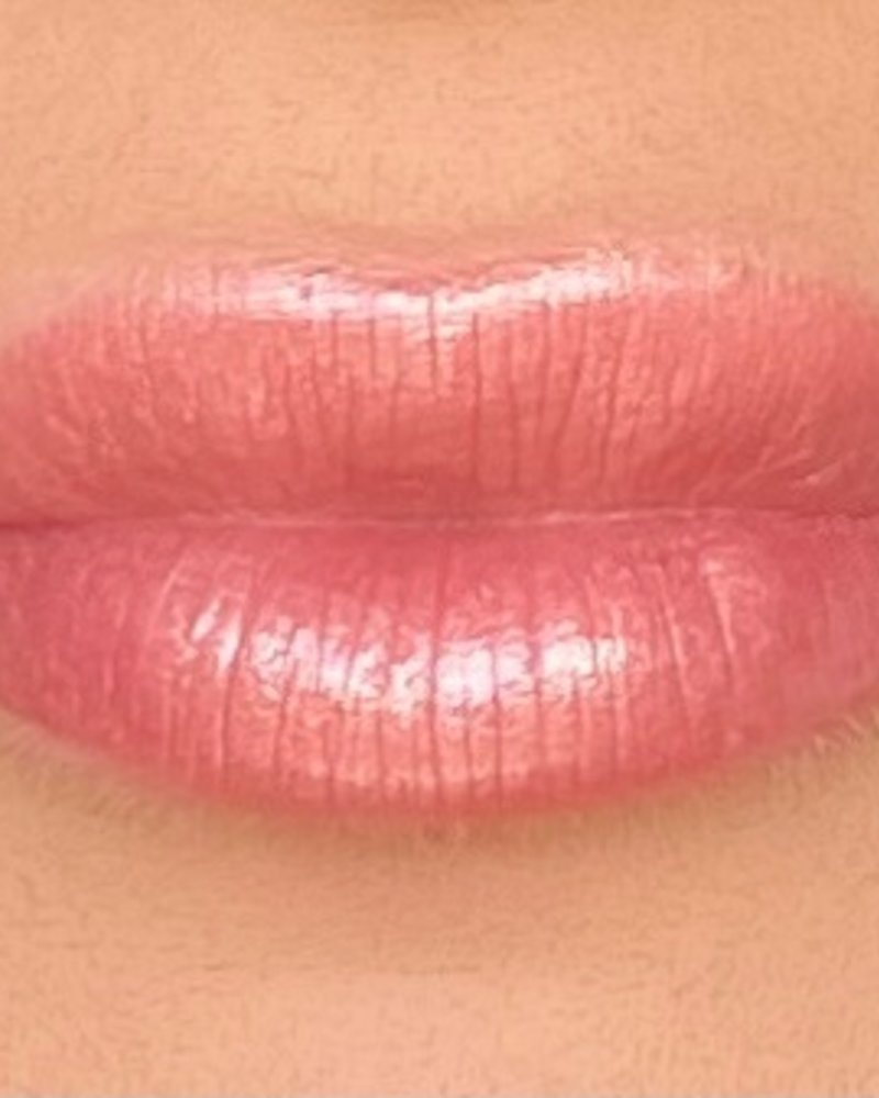 JKC LUCID LUSTER - Who Nude?