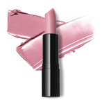 JKC CREME LUXE  -  Utterly Pink